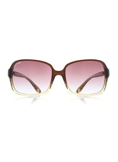 Paul & Joe Güneş Gözlüğü Mor